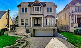 181 Norton Avenue, Toronto, ON, M2N 4A8