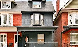 236 Grace Street, Toronto, ON, M6G 3A6