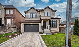 31 Regina Avenue, Toronto, ON, M6A 1R4