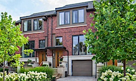 69 Heath Street W, Toronto, ON, M4V 1T2