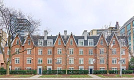 22-83 Lillian Street, Toronto, ON, M4S 2H7