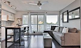 335-2035 Sheppard Avenue E, Toronto, ON, M2J 0A8