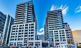 1517-460 Adelaide Street E, Toronto, ON, M5A 0E7