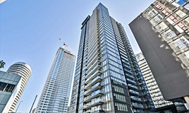 1503-70 Queens Wharf Road, Toronto, ON, M5V 0J2