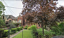 102 Bellevue Avenue, Toronto, ON, M5T 2N9
