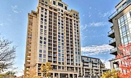 1010-18 Kenaston Gardens, Toronto, ON, M2K 3C7