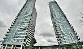 1209-115 Mcmahon Drive, Toronto, ON, M2K 2X9