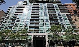 405-96 St Patrick Street, Toronto, ON, M5T 1V2