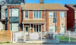119 Markham Street, Toronto, ON, M6J 2G4