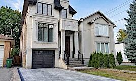 80 Pemberton Avenue, Toronto, ON, M2M 1Y3