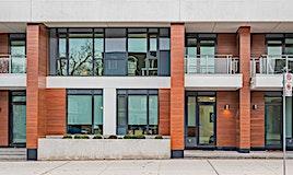 Th 103-223 St Clair Avenue W, Toronto, ON, M4V 0A5