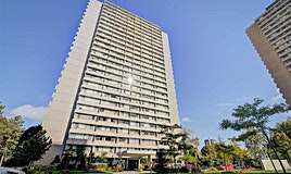 1805-735 Don Mills Road, Toronto, ON, M3C 1T1