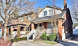 495 Rushton Road, Toronto, ON, M6C 2Y4
