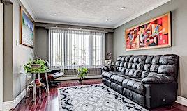 96 Rajah Street, Toronto, ON, M6A 2J3