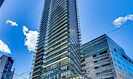 401-832 Bay Street, Toronto, ON, M5S 1Z6