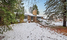 12 Shadwell Place, Toronto, ON, M3B 1J5