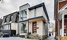 447 Soudan Avenue, Toronto, ON, M4S 1X1