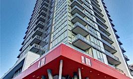 2201-88 Sheppard Avenue E, Toronto, ON, M2N 0G9