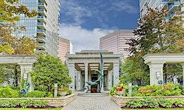 1306-15 Greenview Avenue, Toronto, ON, M2M 4M7