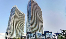 1712-115 Mcmahon Drive, Toronto, ON, M2K 2X9