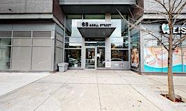 1501-68 Abell Street, Toronto, ON, M6J 0A2