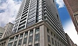 5204-70 Temperance Street, Toronto, ON, M5H 4E8