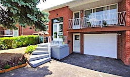 68 Micmac Crescent, Toronto, ON, M2H 2K2