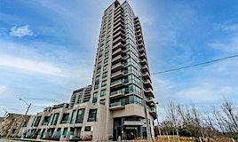 709-160 Vanderhoof Avenue, Toronto, ON, M4G 4K3