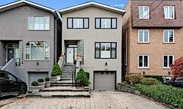 183 Ranleigh Avenue, Toronto, ON, M4N 1X3