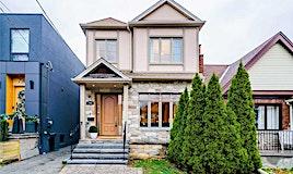 798 Millwood Road, Toronto, ON, M4G 1W2