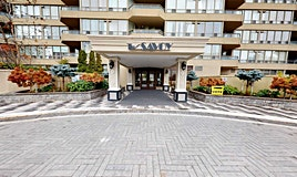 309-10 Torresdale Avenue, Toronto, ON, M2R 3V8