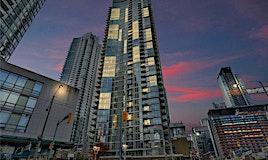1208-10 Navy Wharf Court, Toronto, ON, M5V 3V2