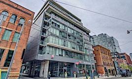 103-650 King Street W, Toronto, ON, M5V 1M7