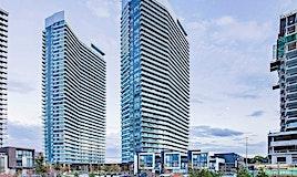 608-115 Mcmahon Drive, Toronto, ON, M2K 0E3
