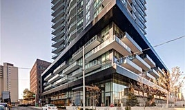 3111-30 Roehampton Avenue, Toronto, ON, M4P 1R2