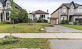 103 Patricia Avenue, Toronto, ON, M2M 1J3