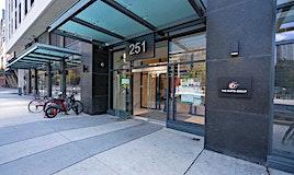 5006-251 Jarvis Street, Toronto, ON, M5B 0C3