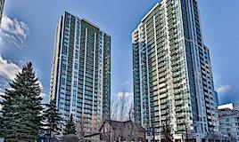 2105-16 Harrison Garden Boulevard, Toronto, ON, M2N 7J6