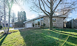 16 Dukinfield Crescent, Toronto, ON, M3A 2S1