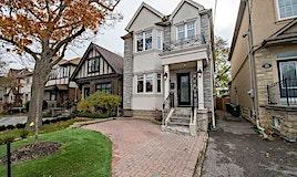 379 Brookdale Avenue, Toronto, ON, M5M 1R1
