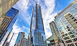5207-180 University Avenue, Toronto, ON, M5H 0A2