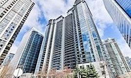 815-4968 Yonge Street, Toronto, ON, M2N 5N7