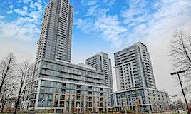 4009-55 Ann O'reilly Road, Toronto, ON, M2J 0E1