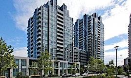 908-120 Harrison Garden Boulevard, Toronto, ON, M2N 0H1
