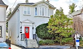 367 Deloraine Avenue, Toronto, ON, M5M 2B7