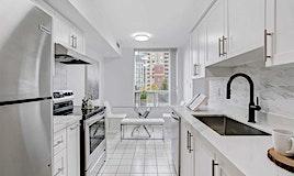 407-35 Empress Avenue, Toronto, ON, M2N 6T3