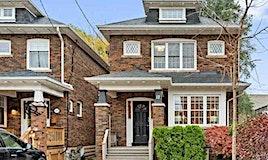 17 Golfdale Road, Toronto, ON, M4N 2B5