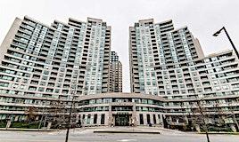 1003-503 Beecroft Road, Toronto, ON, M2N 0A2