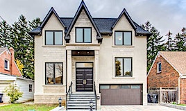 48 Laurelcrest Avenue, Toronto, ON, M3H 2A4