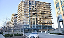 410-85 The Donway W, Toronto, ON, M3C 0L9